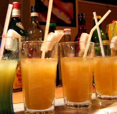japanese drinking games